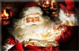 p Noel seul